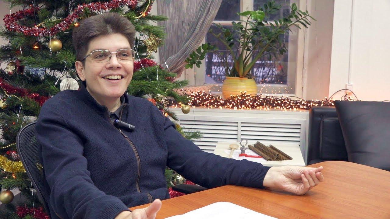 Андрей Мещеринов Как провести праздник Рождества Христова для детей