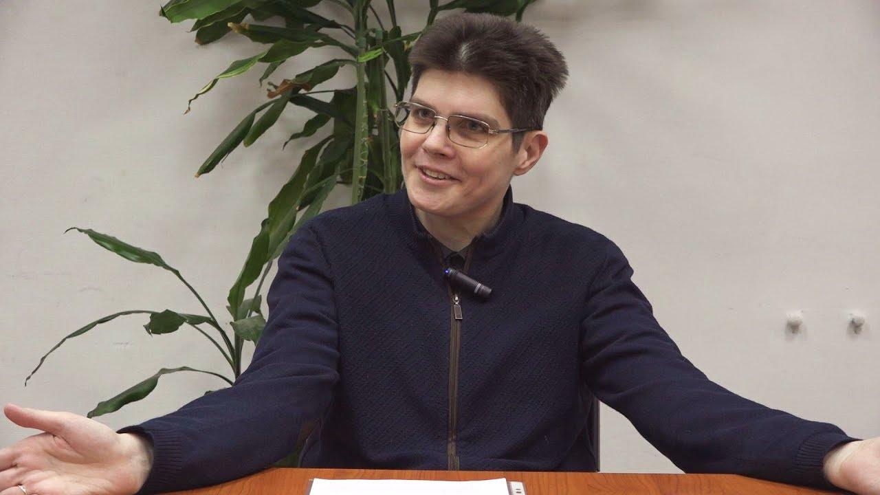 Андрей Мещеринов-Арт-терапия силами волонтёров-Совместное творчество волонтёра и подопечного