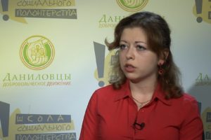 AZISOVA-2.2