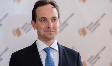 «Как управлять Фондом президентских грантов?» Онлайн-встреча
