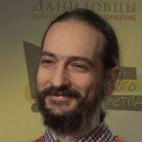 коуч Михаил Котляревский