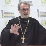 Священник Антоний Лакирев-Как увидеть Бога? Книга Иова