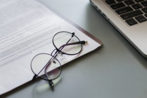 Законодательное регулирование волонтерства. Как жить и работать с 2019 года? Семинар