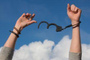 Внутренние барьеры: на пути к свободе. Тренинг