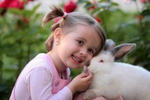 Радость жизни: как обрести и сохранить? Тренинг