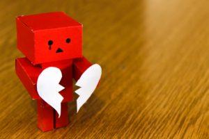 Гнев: запретить нельзя разрешить. Тренинг