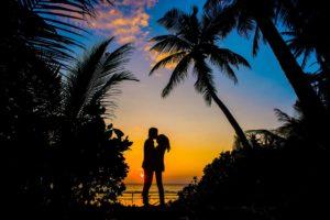 Мужчина и женщина: как знакомиться эффективно? Тренинг